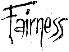 Fairness (Swe)