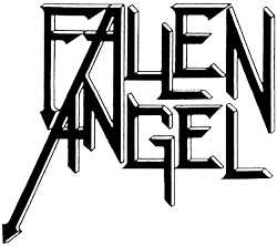 Fallen Angel (Swe)