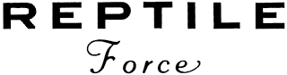 Reptile Force (Swe)