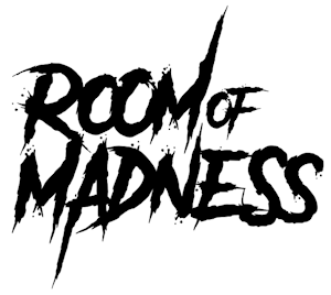 Room of Madness (Swe)