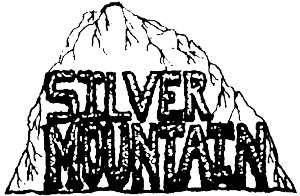 Silver Mountain (Swe)