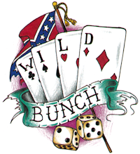 Wild Bunch (Swe)