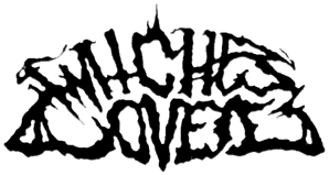 Witches' Coven (Swe)