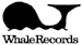 Whale Records